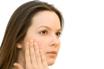 10 טיפים לטיפוח מושלם של עור הפנים עם קוסמטיקה טבעית