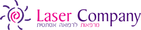 לייזר קומפני השתלות שיער ישראל