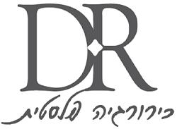 """ד""""ר רון עזריה - מומחה לכירורגיה פלסטית"""