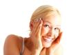 Happy lift: מתיחת פנים בחוטים - ללא ניתוח