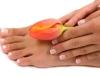 טיפולים אסתטיים וקוסמטיים: מכפות הרגליים ועד לקצה השערה