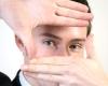פתרונות להסרת משקפיים – עדשות מגע או ניתוח לייזר?