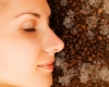 מזותרפיה ברפואה המודרנית – הדרך החדשה למיצוק העור