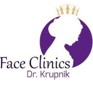 Face clinics By dr. krupnik