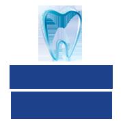 """ד""""ר סאבין מרכז לרפואת שיניים מתקדמת"""