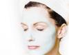 5 טיפים לשמירה על עור פנים נקי