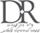 """לוגו  ד""""ר רון עזריה - מומחה לכירורגיה פלסטית"""