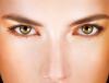 הסרת משקפיים ללא ניתוח – נוירוויז'ן