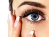 הסרת משקפיים ללא ניתוח – אורתו קיי