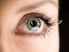 טיפולי עיניים בלייזר - כל השיטות