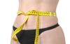 ניתוח למתיחת בטן לנשים וגברים
